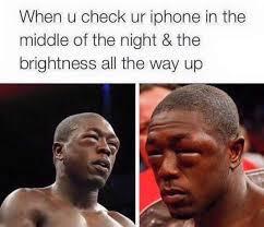Funny Black Memes - small but funny black twitter meme dump album on imgur
