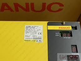 easycnc online shopping a06b 6134 h201 a fanuc servo amplifier