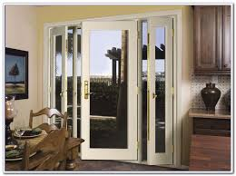 60x80 Patio Door Atrium Patio Doors By Woodgrain Millwork Modern Patio