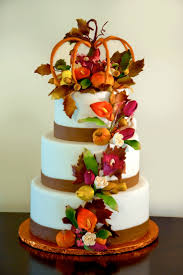 thanksgiving cake decorating ideas 404 best wow what a cake images on pinterest biscuits cakes