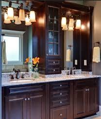 2 Sink Bathroom Vanity A Number Of Bathroom Vanity Ideas We Bring Ideas