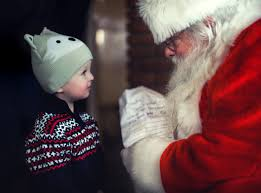classic christmas movies the blue cross riverrink is counting down to christmas with free