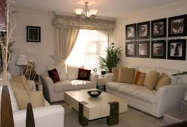 home good decor living room perfect home goods living room decor surprising