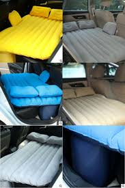 volkswagen phaeton back seat visit to buy 2016 top selling car back seat cover car air