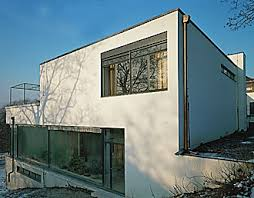 Architect House by 54 Best Ludwig Mies Van Der Rohe Images On Pinterest