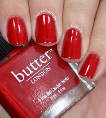45 best nails images on pinterest enamels nail polishes and make up