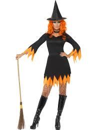 super cool halloween bat dresses skeleton fancy dresses happy