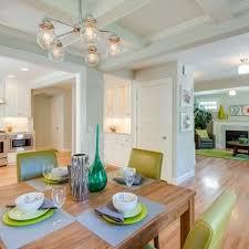 open concept kitchen living room designs 30 best open concept kitchen living room images on pinterest home