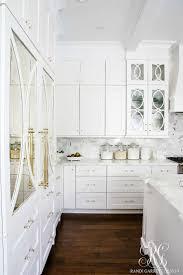 freestanding kitchen ideas kitchen kitchen images wood kitchen backsplash cheap kitchen