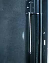 rv door glass rv screen door closer camco 44133 screen doors camping world
