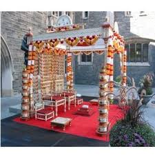 indian wedding mandap prices indian wedding mandap wedding mandap khandelwal tent works