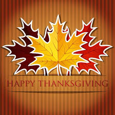 happy thanksgiving day canada day s