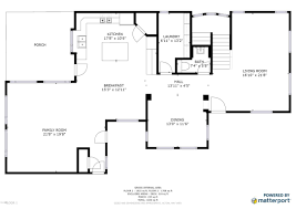 100 duplex plans with garage in middle twin oaks series 70s