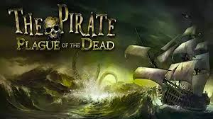plague apk the pirate plague of the dead for android free the