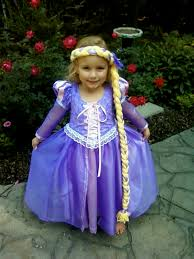 rapunzel costume for sale mama mandy