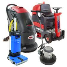 Rug Shampoo Machines Cleaning Equipment Floor Machines Vacuums Autoscrubbers Carpet