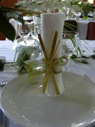 bonbonniã re mariage pin by dragées massardier on ballotins dragées mariage en kit