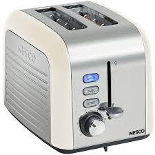 Breville 4 Slice Smart Toaster Breville Bta840xl Die Cast 4 Slice Smart Toaster Walmart Com