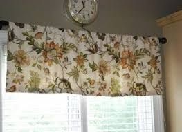 Sunflower Kitchen Curtains Curtains Magnificent Love Kitchen Curtains Target With Stunning