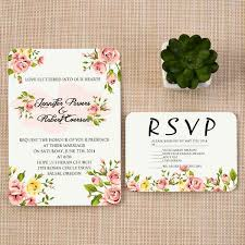garden wedding invitations 6 trending wedding theme ideas for 2015 elegantweddinginvites
