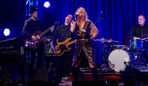storm large db courtney lighting design