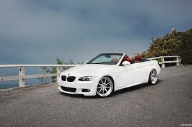 most popular bmw cars white still the most popular car color in 2014 study says