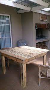 Patio Furniture Out Of Wood Pallets - 1467 best pallet ideas images on pinterest pallet ideas pallet