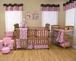 Fishing Crib Bedding Kidsline Millennium Baby Bedding