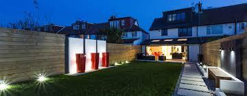 Outdoor Home Lighting Ideas Outdoor Lighting Ideas For Gorgeous House Garden