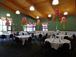 baby shower balloon decor u2013 nwiballoons