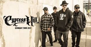 Roof Doctor Bandcamp by Cypress Hill