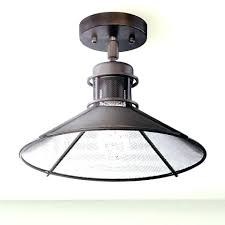 pull string light fixture repair pull chain light pull chain light fixture image of modern ceiling