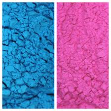 products archive color blaze wholesale color powder