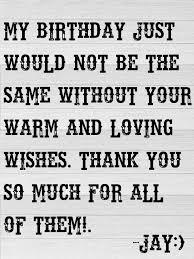 thanksgiving email message jayjayasuriya u0027s blog birthday thank you