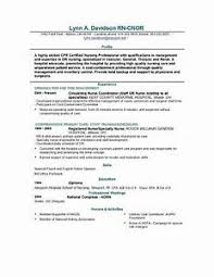 comprehensive resume format comprehensive resume format pointrobertsvacationrentals