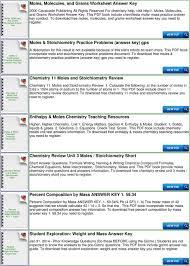 printables chemistry if8766 worksheet answers eatfindr