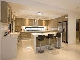 Kitchen Design Concepts Remarkable Kitchen Design Open Concept Pictures Best Ideas