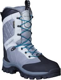 womens snowmobile boots canada 20 best klim images on snowmobiles sled and gear