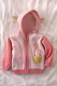fair trade organic baby sweaters the joobles