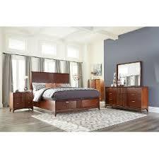 King Bedroom Sets Modern California King Sets Bedroom Rc Willey