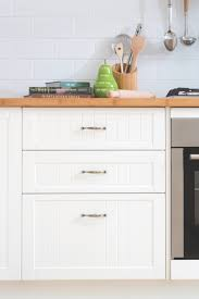 kitchen cabinets flat pack kitchen gallery a family space kaboodle kitchen