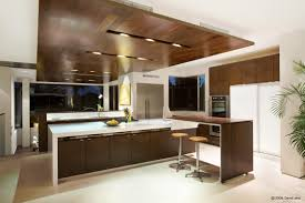 large kitchen design ideas kitchentoday