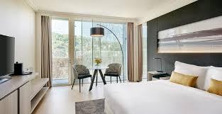 chambre hotel lyon lyon marriott hotel cité internationale