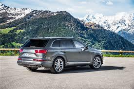 Audi Q7 Modified - audi q7 s line finance tvs financetvs finance finance tvs