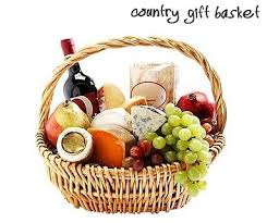 Country Gift Baskets 73 Best Make A Gift Basket Images On Pinterest Gifts Gift