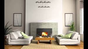 Small Living Room Ideas With Corner Fireplace Small Modern Living Room Budget Color Schemes Ideas Corner