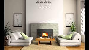 Orange Livingroom Small Modern Living Room Budget Color Schemes Ideas Corner