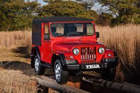 mahindra jeep gwm alberton 2017 mahindra thar crde 4x4 ref 399