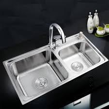 Aliexpresscom  Buy Hello Kitchen Stainless Steel Sink Vessel - Kitchen stainless steel sink