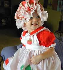 Strawberry Shortcake Halloween Costumes Halloween Costumes Infants U0026 Toddlers Saturday Stumbles